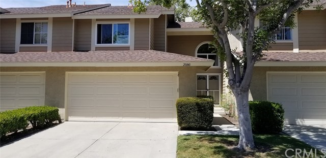 Closed | 20841 HEATHERVIEW Lake Forest, CA 92630 0