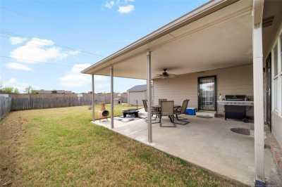 Off Market   8214 N 125th East Avenue Owasso, Oklahoma 74055 16