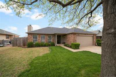 Off Market   8214 N 125th East Avenue Owasso, Oklahoma 74055 18