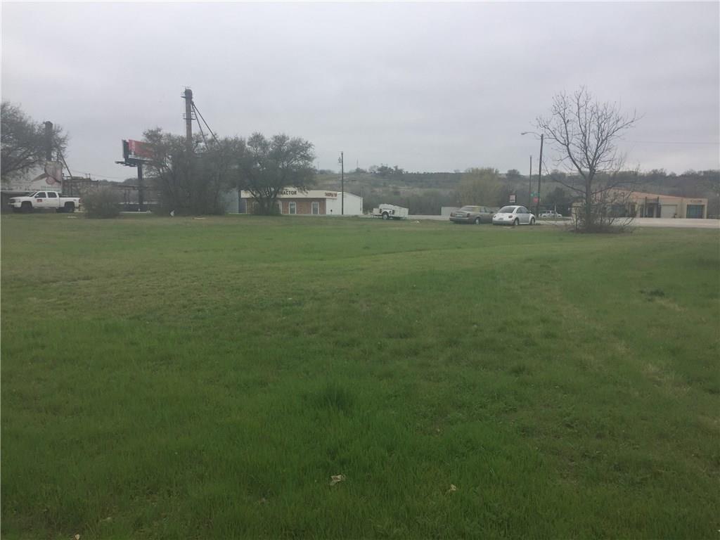 Active | 000 20th Street Brownwood, TX 76801 4