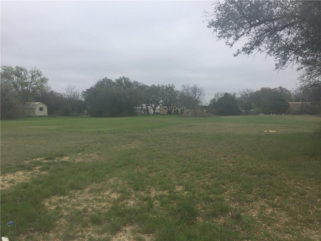 Active | 000 20th Street Brownwood, TX 76801 6