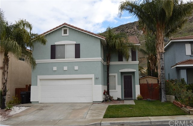 Closed | 11677 Blue Jay Lane Fontana, CA 92337 0