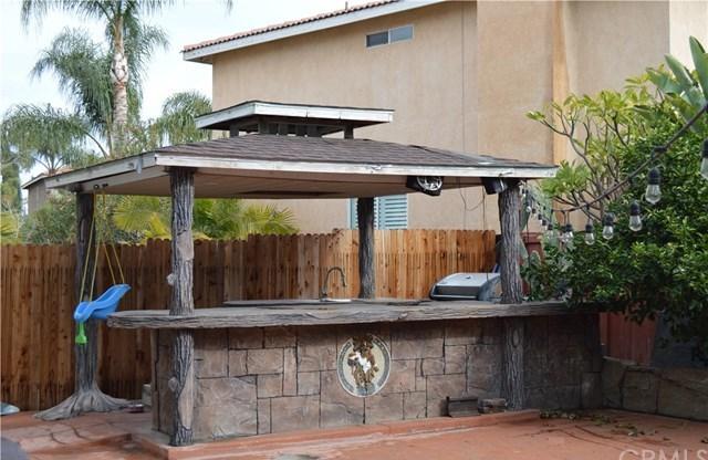 Closed | 11677 Blue Jay Lane Fontana, CA 92337 10