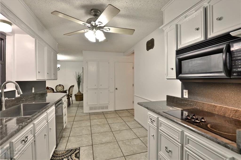 Sold Property   2326 Greenbriar Drive Abilene, Texas 79605 10