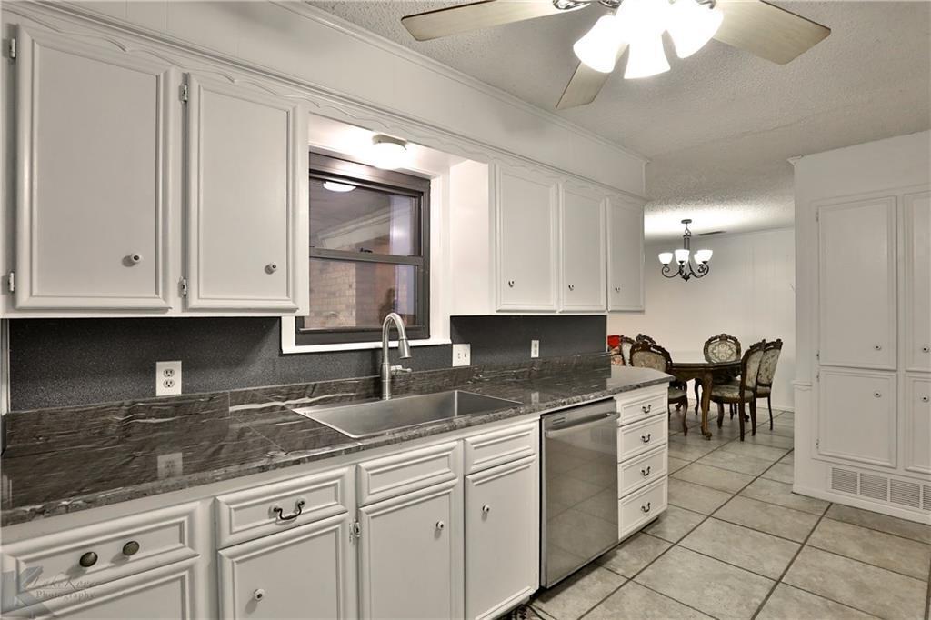 Sold Property   2326 Greenbriar Drive Abilene, Texas 79605 11