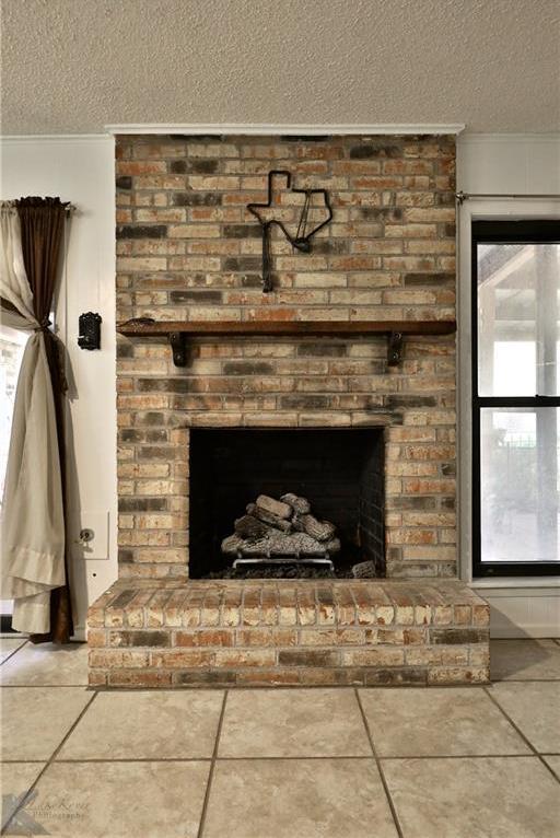 Sold Property   2326 Greenbriar Drive Abilene, Texas 79605 13