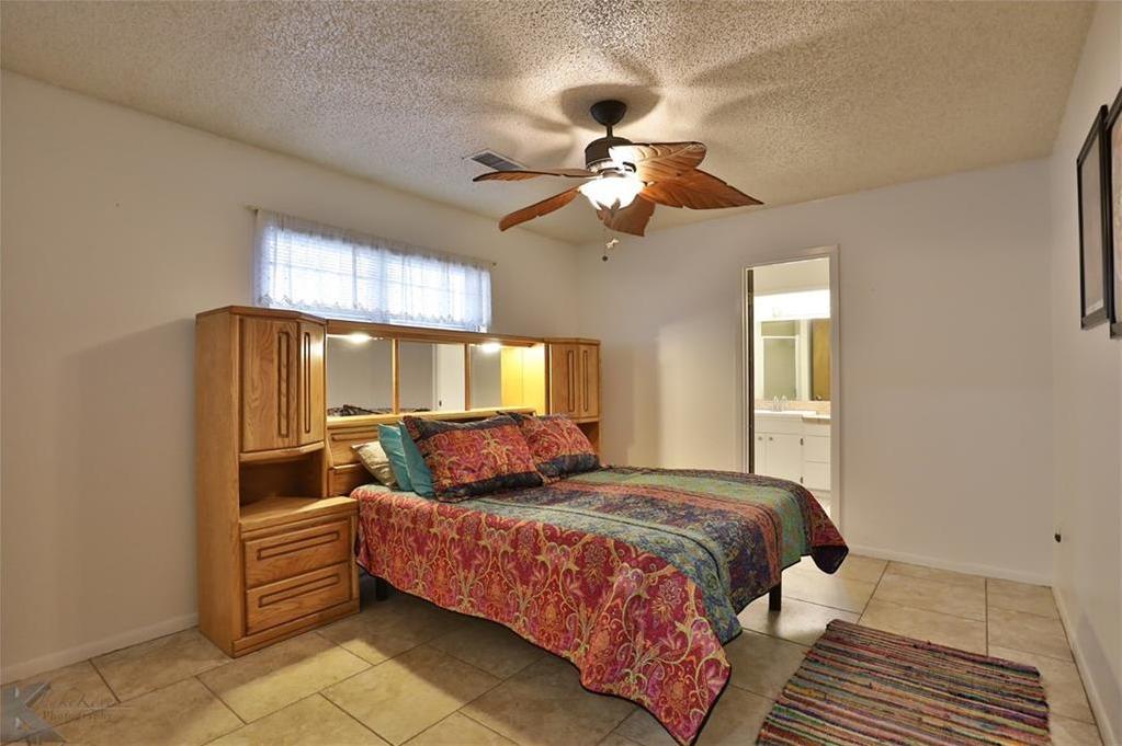 Sold Property | 2326 Greenbriar Drive Abilene, Texas 79605 18
