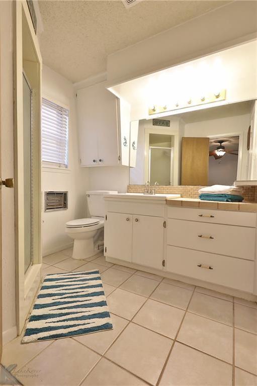 Sold Property | 2326 Greenbriar Drive Abilene, Texas 79605 20