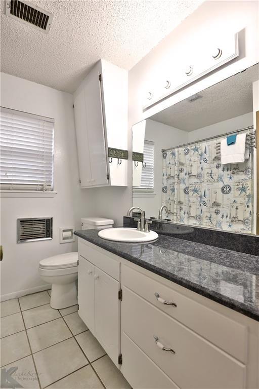 Sold Property   2326 Greenbriar Drive Abilene, Texas 79605 23