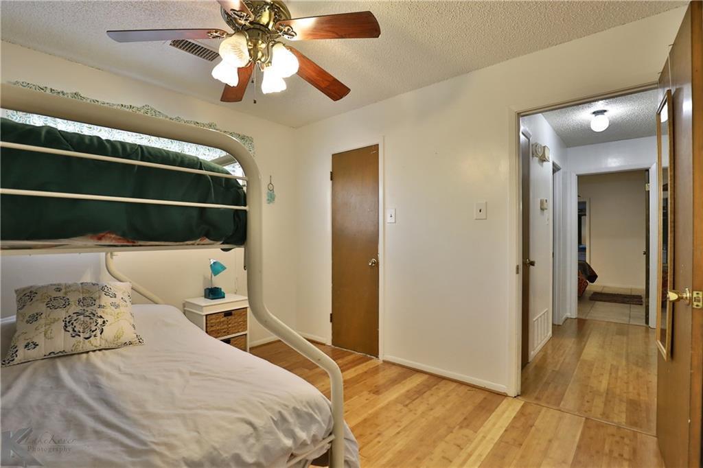 Sold Property   2326 Greenbriar Drive Abilene, Texas 79605 27