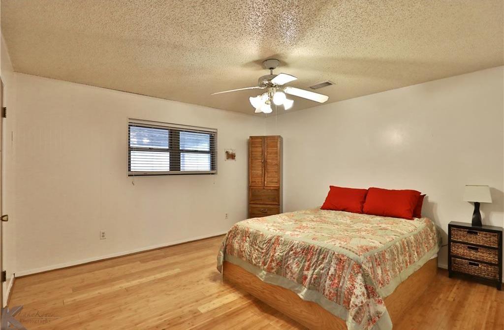 Sold Property   2326 Greenbriar Drive Abilene, Texas 79605 28