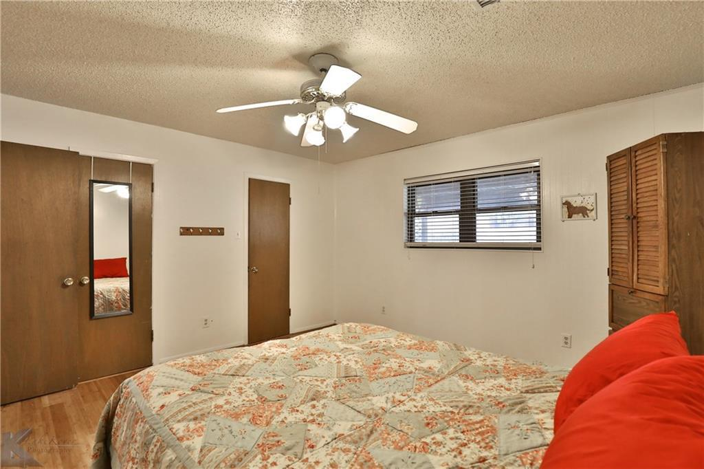 Sold Property | 2326 Greenbriar Drive Abilene, Texas 79605 30