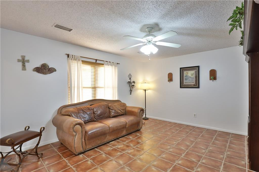 Sold Property   2326 Greenbriar Drive Abilene, Texas 79605 5