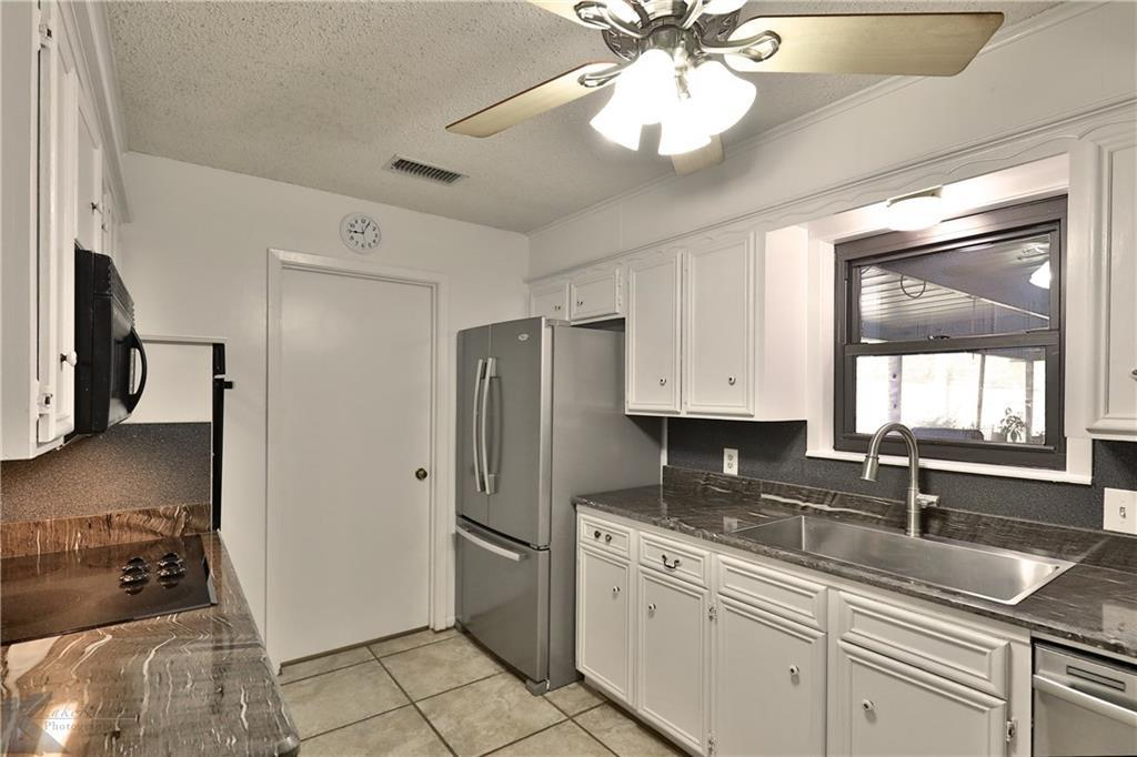 Sold Property   2326 Greenbriar Drive Abilene, Texas 79605 9