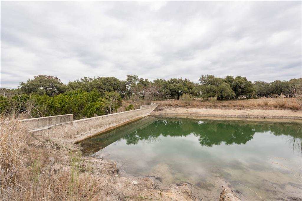 acreage, water. bring your builder, country | 0 Summit Springs Drive Marble Falls, TX 78654 14