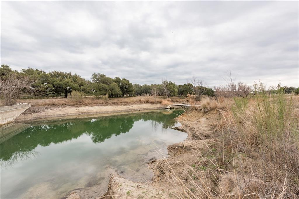 acreage, water. bring your builder, country | 0 Summit Springs Drive Marble Falls, TX 78654 15