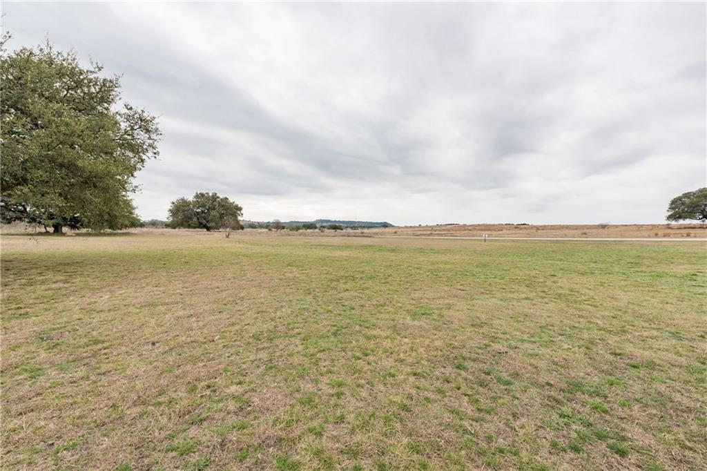 acreage, water. bring your builder, country | 0 Summit Springs Drive Marble Falls, TX 78654 4