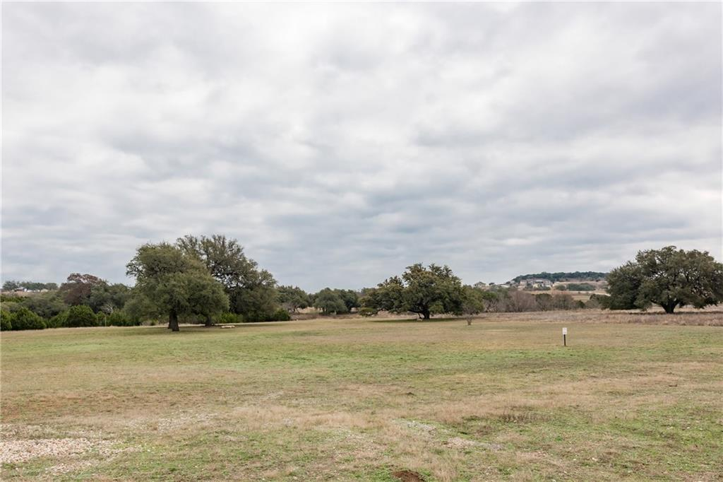 acreage, water. bring your builder, country | 0 Summit Springs Drive Marble Falls, TX 78654 23