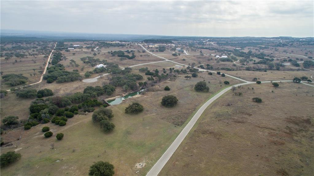 acreage, water. bring your builder, country | 0 Summit Springs Drive Marble Falls, TX 78654 26