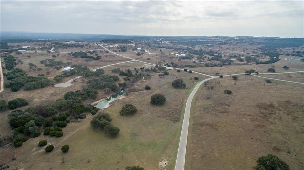 acreage, water. bring your builder, country | 0 Summit Springs Drive Marble Falls, TX 78654 27