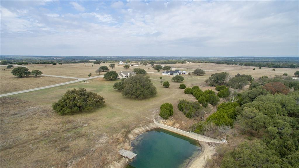 acreage, water. bring your builder, country | 0 Summit Springs Drive Marble Falls, TX 78654 36