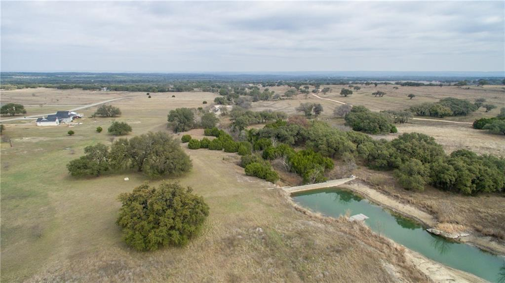 acreage, water. bring your builder, country | 0 Summit Springs Drive Marble Falls, TX 78654 40