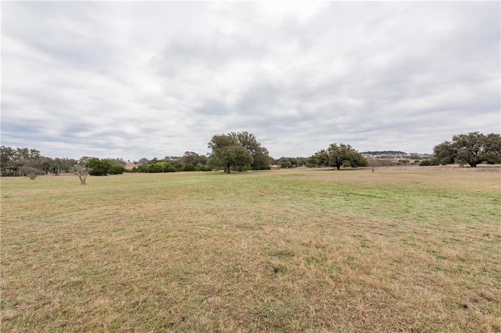 acreage, water. bring your builder, country | 0 Summit Springs Drive Marble Falls, TX 78654 10