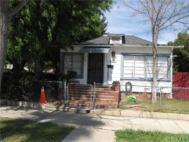 Closed | 4393 6th Street Riverside, CA 92501 0
