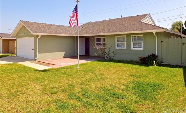 Homes for sale in Anaheim | 1426 W Chateau Avenue Anaheim, CA 92802 4