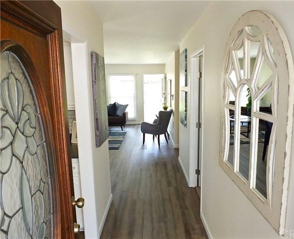 Homes for sale in Anaheim | 1426 W Chateau Avenue Anaheim, CA 92802 5