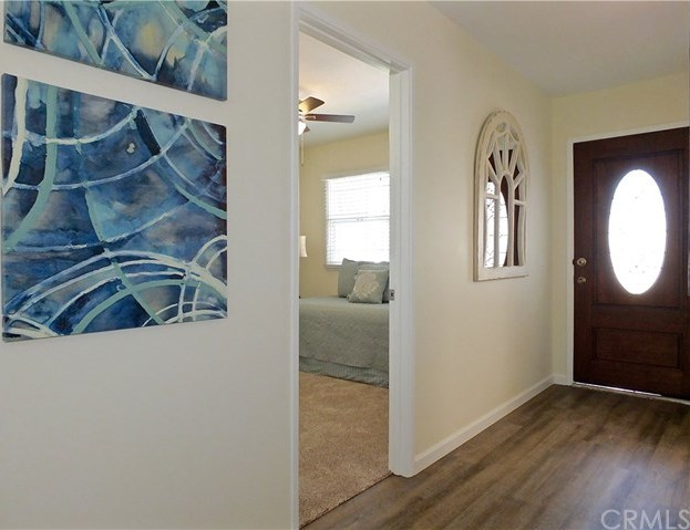 Homes for sale in Anaheim | 1426 W Chateau Avenue Anaheim, CA 92802 6