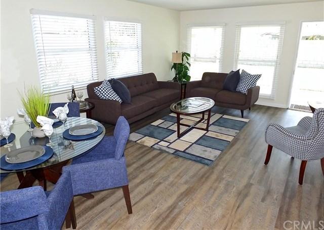 Homes for sale in Anaheim | 1426 W Chateau Avenue Anaheim, CA 92802 7