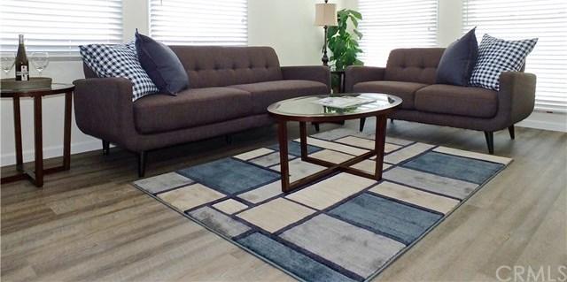 Homes for sale in Anaheim | 1426 W Chateau Avenue Anaheim, CA 92802 8