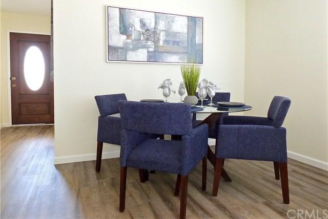 Homes for sale in Anaheim | 1426 W Chateau Avenue Anaheim, CA 92802 9