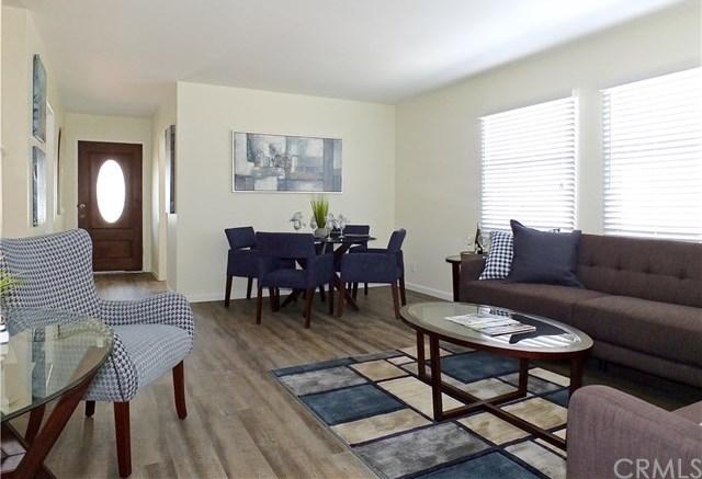 Homes for sale in Anaheim | 1426 W Chateau Avenue Anaheim, CA 92802 11