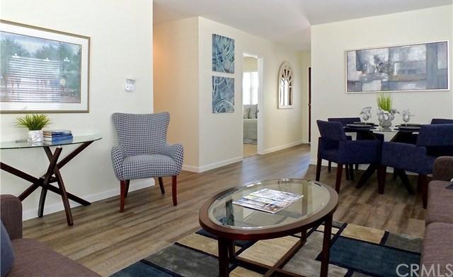 Homes for sale in Anaheim | 1426 W Chateau Avenue Anaheim, CA 92802 12