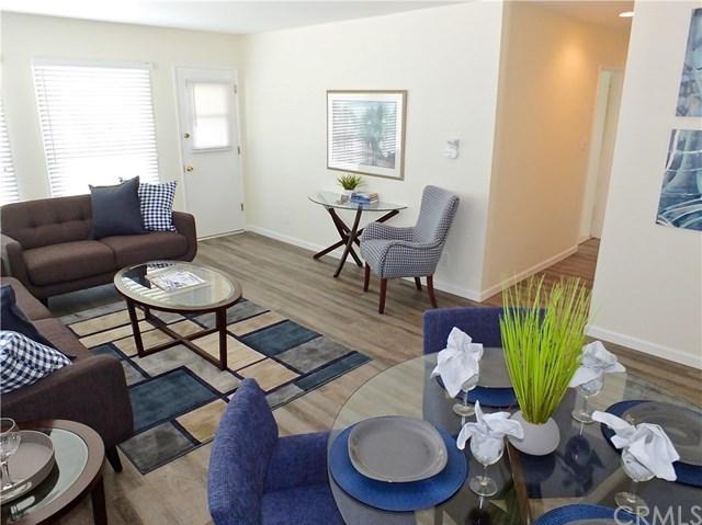 Homes for sale in Anaheim | 1426 W Chateau Avenue Anaheim, CA 92802 13