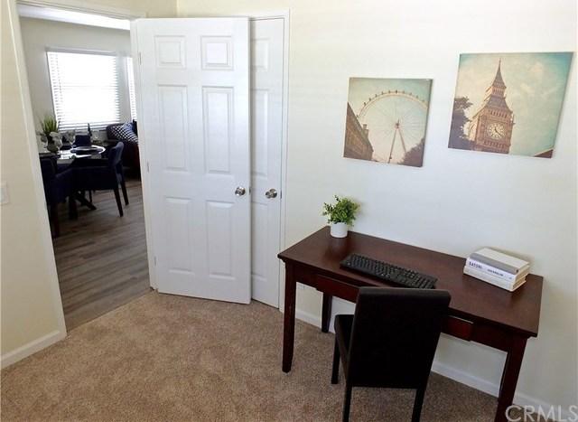 Homes for sale in Anaheim | 1426 W Chateau Avenue Anaheim, CA 92802 14
