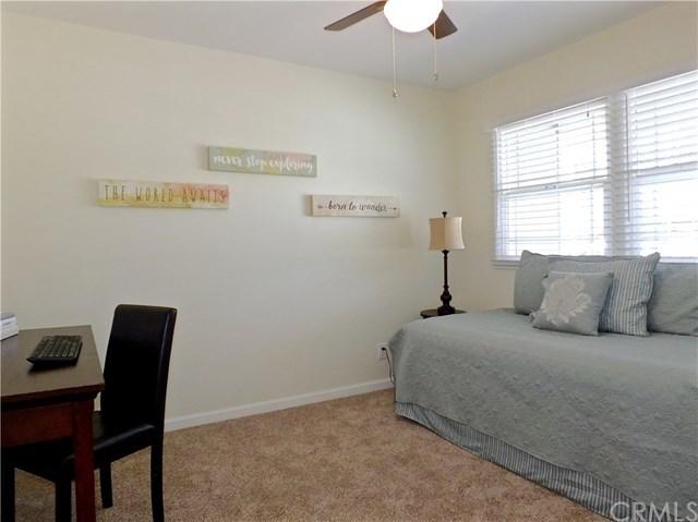 Homes for sale in Anaheim | 1426 W Chateau Avenue Anaheim, CA 92802 15