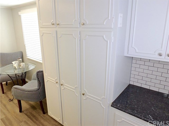 Homes for sale in Anaheim | 1426 W Chateau Avenue Anaheim, CA 92802 16