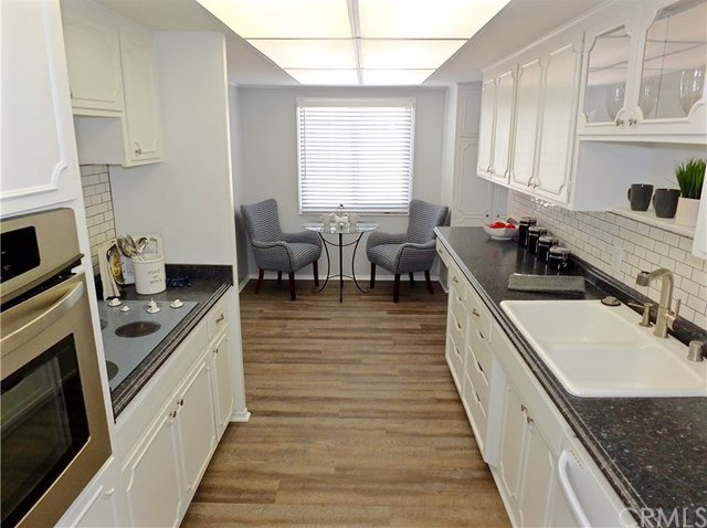 Homes for sale in Anaheim | 1426 W Chateau Avenue Anaheim, CA 92802 17