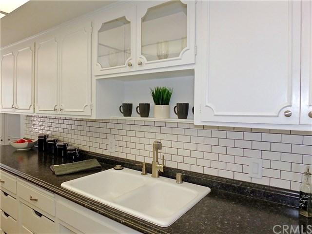 Homes for sale in Anaheim | 1426 W Chateau Avenue Anaheim, CA 92802 18