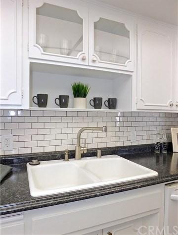 Homes for sale in Anaheim | 1426 W Chateau Avenue Anaheim, CA 92802 19