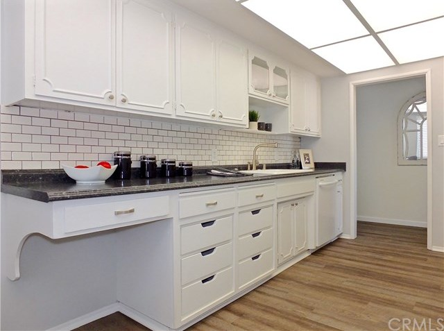 Homes for sale in Anaheim | 1426 W Chateau Avenue Anaheim, CA 92802 20
