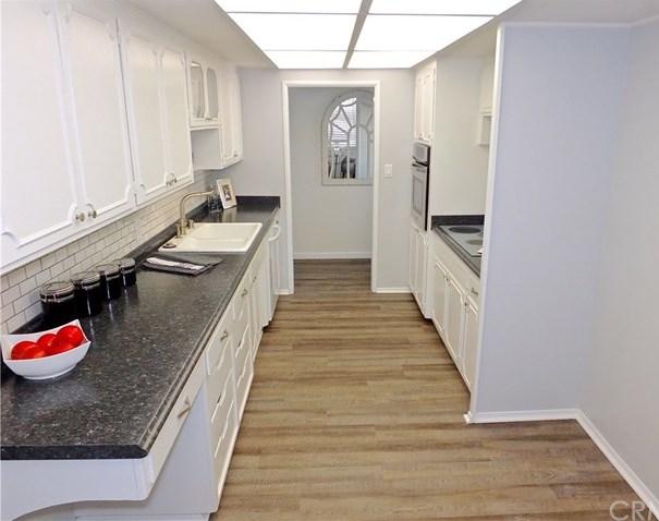 Homes for sale in Anaheim | 1426 W Chateau Avenue Anaheim, CA 92802 21