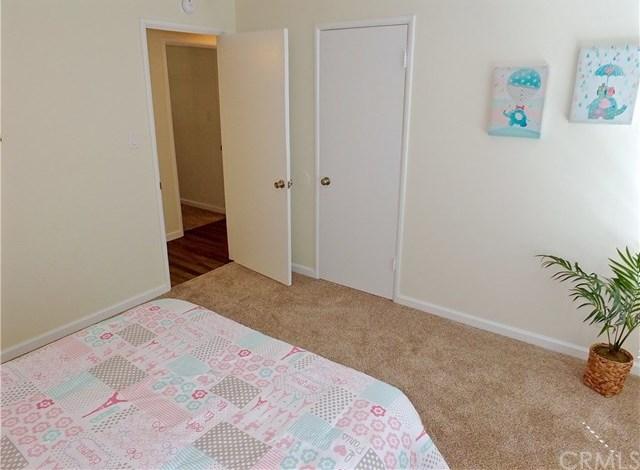 Homes for sale in Anaheim | 1426 W Chateau Avenue Anaheim, CA 92802 25