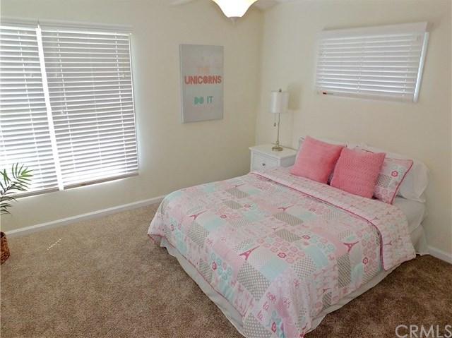 Homes for sale in Anaheim | 1426 W Chateau Avenue Anaheim, CA 92802 26