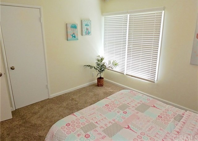 Homes for sale in Anaheim | 1426 W Chateau Avenue Anaheim, CA 92802 27