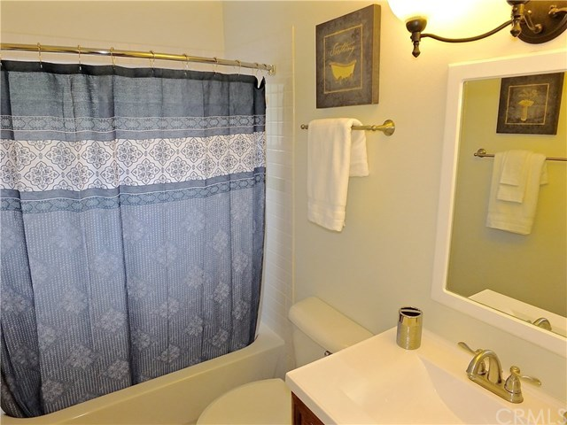 Homes for sale in Anaheim | 1426 W Chateau Avenue Anaheim, CA 92802 30