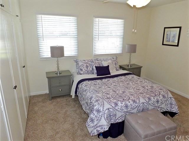 Homes for sale in Anaheim | 1426 W Chateau Avenue Anaheim, CA 92802 31